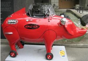 pig241