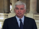 video: Dodd finally admits he created the bonus loophole