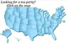 click image to find your local Tea Party