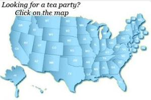 click image for your local Tea Party