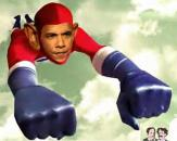 BHO-ObamaSuperheroHeIsTheOneNOT