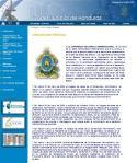 HONDURAS documents Supreme Court Corte Suprema Comunicado Especial Constitutional Legalidad Remover Zelaya PCM-05-2009