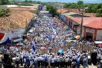 Honduras supports new government 7-1-2009
