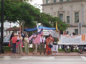 Miami Tea Party 2009-07-02 (12)