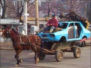 Obama-Car Horse Hybrid2