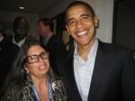 ObamaMariaIsabelCheOffice