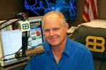 Conservative Rush Limbaugh EIB Radio