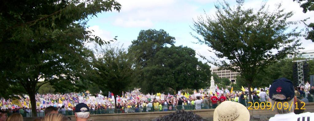 2009-09-12 March On Washington DC Tea Party 912 Rally (117)