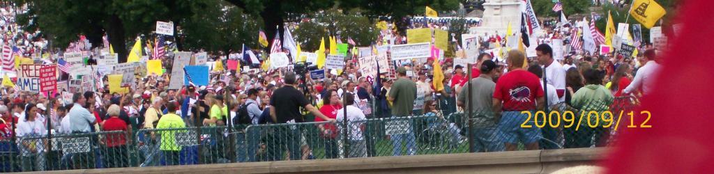 2009-09-12 March On Washington DC Tea Party 912 Rally (121)