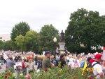 2009-09-12 Washington Tea Party rally 133