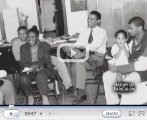 Barack Obama & Acorn Connection (Hannity/FoxNews)