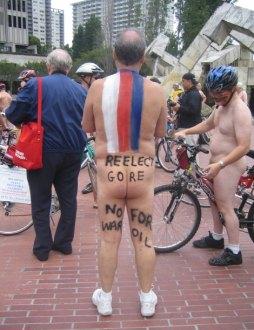 CommiesProtestLeftistsWorldNakedBikeRide2006-06-10(zombietime.com)