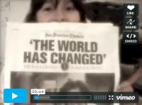 click image for video: Indoctrination - kids celebrate Obama's victory