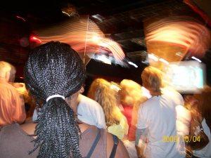 2009-10-04 Ft. Lauderdale Tea Party 303