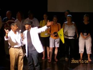2009-10-04 Ft. Lauderdale Tea Party 463