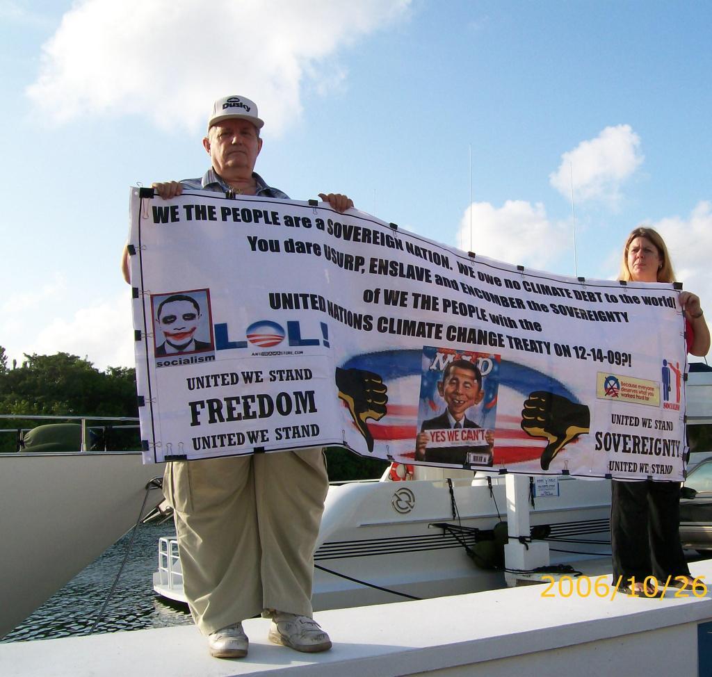 2009-10-26 Obama Miami Visit 090b