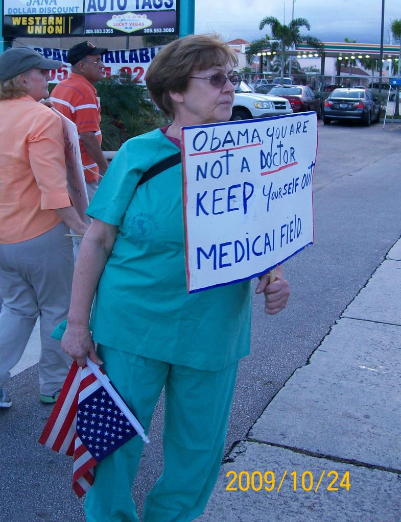 Tea Party Anti-Obamacare 453b