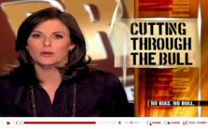Obama's Broken Promise- Hiring Lobbyists (source: CNN's Campbell Brown)