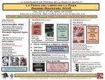 Union del Barrio, About Ron Gochez, Political Program, Revolution, Aztlan, Reconquista, Reconquest, Mecha, Mexico, SB1070, Immigration, Che, Guevara, Castro, Cuba
