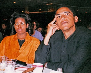OBAMA BROKE MANY CAMPAIGN PROMISES to protect the racist New Black Panther Party (NBPP) [links to sources]