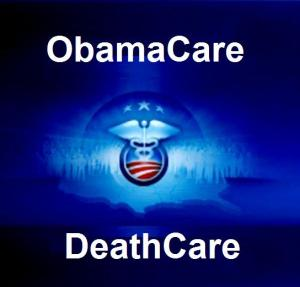 Obama Universal Socialized Health Care