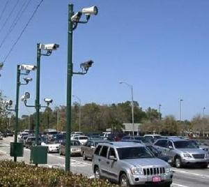 MIAMI-DADE RED LIGHT CAMERAS: Locations, News, Laws, Opponents...