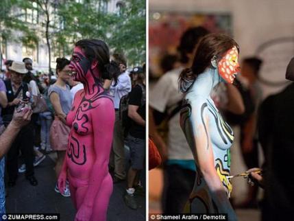 occupywallstreetnaked.jpg