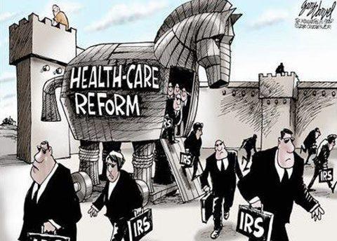 ObamacareTaxIRS