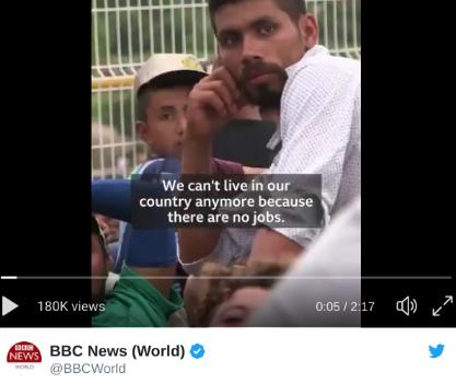 MigrantForWork-BBC-20-Oct2018