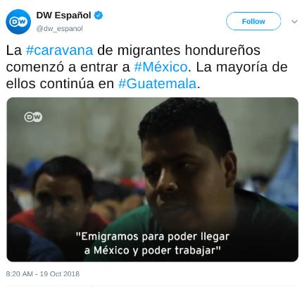 MigrantToWorkJoseTrinidadLopez-DW-Oct2018tweet