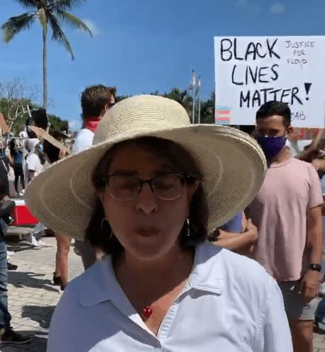 Daniella Levine Cava, Miami-Dade mayoral candidate