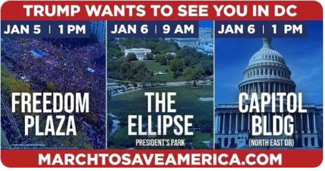 SaveAmericaMarchCapitolJan6-2021